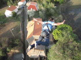 puenting noia